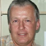 Dr. Bernd Losand