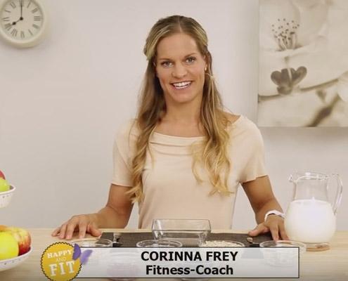 corinna-frey-fruehstueck