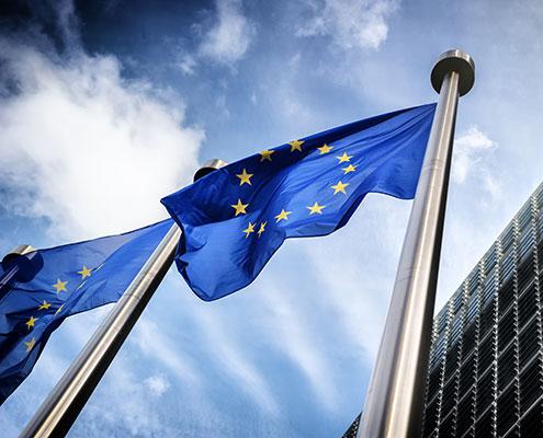 eu-konsultationen