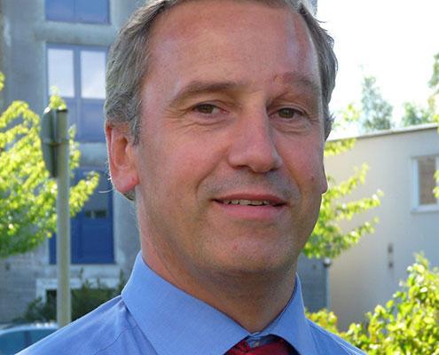 professor-dr-thiele