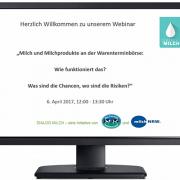 dialog-milch-webinar