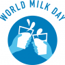 world-milk-day-2017-logo