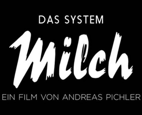 das-system-milch