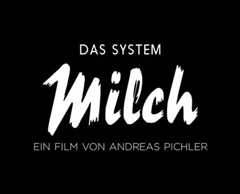 system-milch_featured